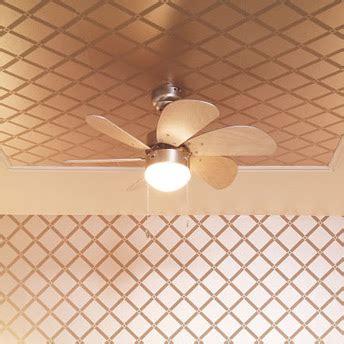 ventilateur de plafond ikea les ventilateurs de plafond guides d achat rona