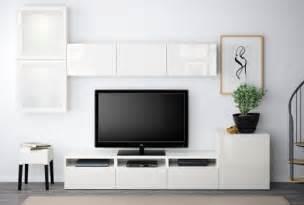 aufbewahrungssystem küche aufbewahrungssystem kuche haus dekoration