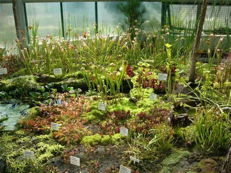 Botanischer Garten Liberec by Botanical Garden Liberec