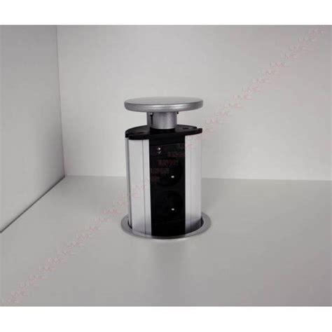 prise electrique encastrable cuisine bloc prise encastrable diamètre 100mm accessoires cuisines