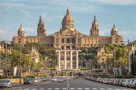 File:Palau Nacional, Barcelona.jpg - Wikimedia Commons