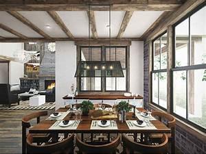 Beautiful, Farmhouse, Living, Room, Decorating, Tips