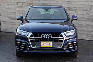 Audi Q5 2018 : some information about 2018 audi q5 redesign and changes ~ Farleysfitness.com Idées de Décoration