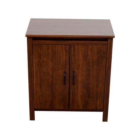 used kitchen cabinet doors for sale 63 ikea ikea brusali cabinet with doors storage