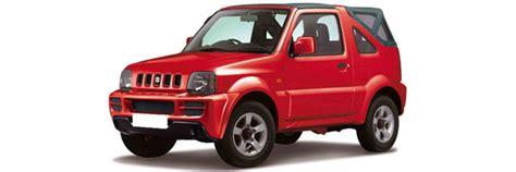 sieges auto enfants groupe e jeep suzuki jimny cabrio location de voitures à