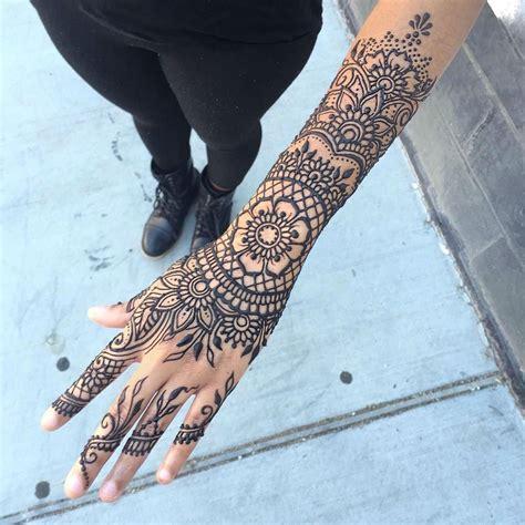 henna tattoos  rachel goldman    henna