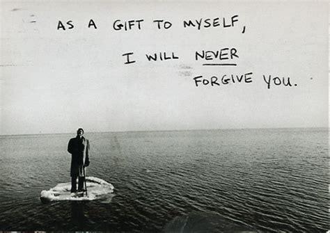 forgive  quotes quotesgram