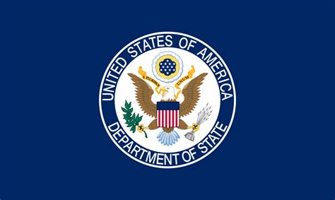 us department of state bureau of administration statement by tillerson on the terrorist attack