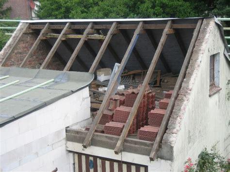 dach abdecken anleitung dach abdecken dach