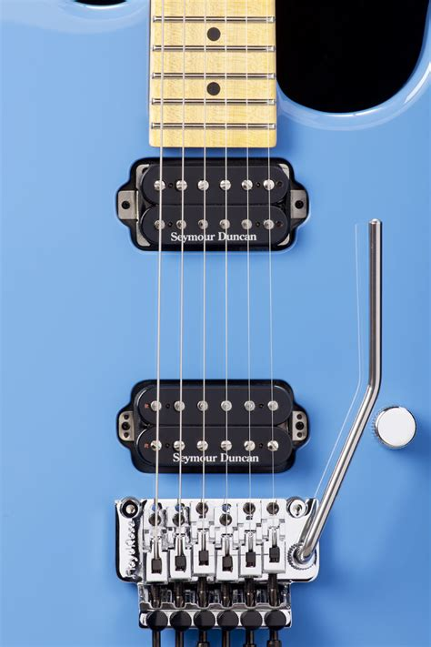 the jb and 59 a classic combination seymour duncan