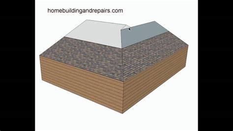 Yumi Floor L by How To Design New Home Addition Roof From L Shaped Floor