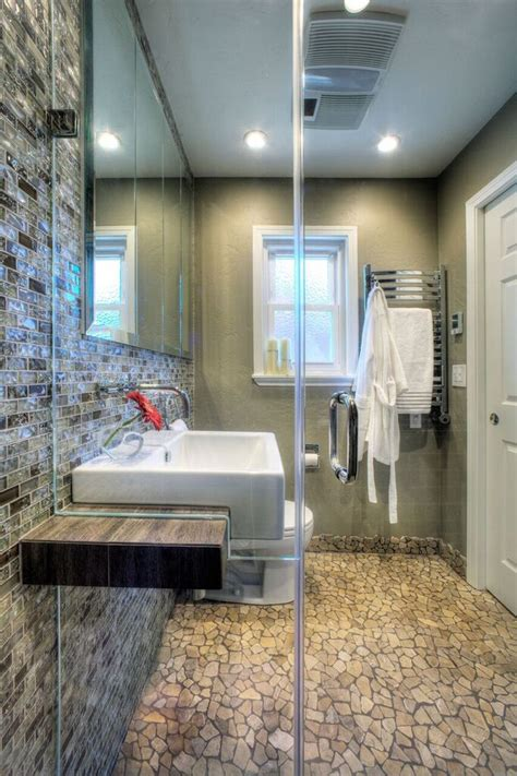 Modern Bathroom Designs 2016 by 10 Top Bathroom Design Trends For 2016 Building Design