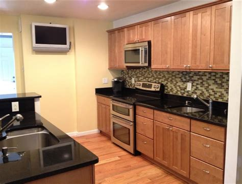 kitchen paint colors to sell your home webnotex