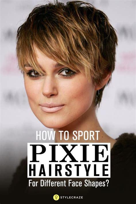 capelli corti images  pinterest pixie cuts