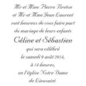 texte mariage civil modele texte faire part mariage civil votre heureux photo de mariage