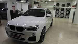 X4 Pack M : voiture bmw x4 tanger maroc diesel 2016 a vendre sur ~ Gottalentnigeria.com Avis de Voitures