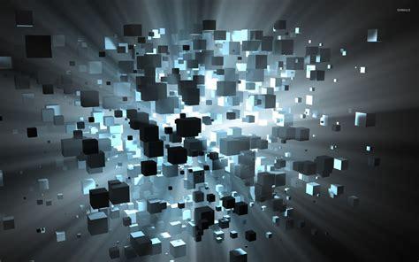 resolution wallpaper wallpapersafari