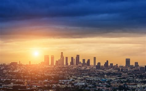 los angeles wallpapers pictures images