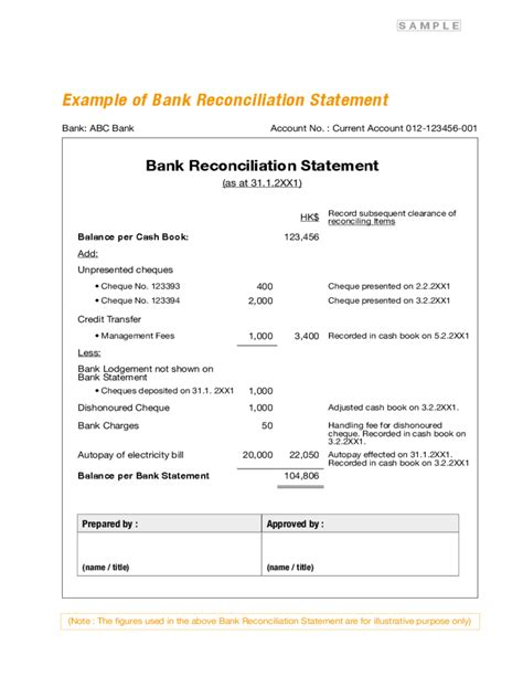 banking forms  templates  word excel  bank