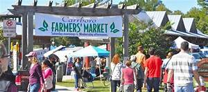 Wednesday Carrboro Farmers Market and Evening Eats ...