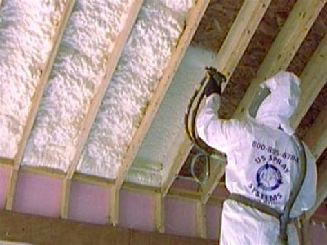 Insulation Products   DIY Wall & Ceiling Decorating