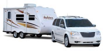 high rise kitchen faucet coachmen rv ultralight travel trailer
