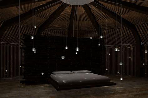 cool bedroom ceiling lights track lighting fixtures and modern ceiling lights bedroom