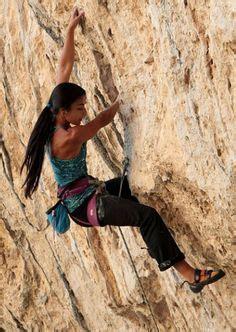 Climbing Inspiration Pinterest Rock Rocks