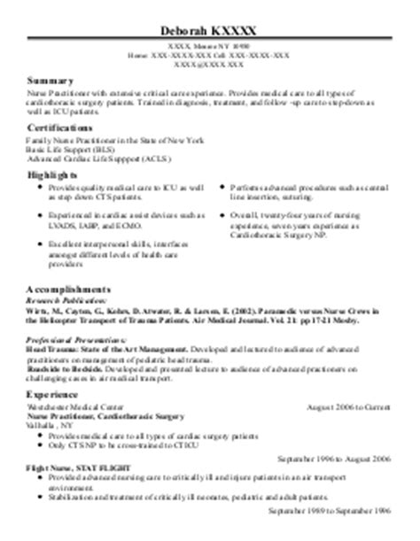 Ucsd My Resumes by Practitioner Transplant Coordinator Resume Exle Of California San Diego