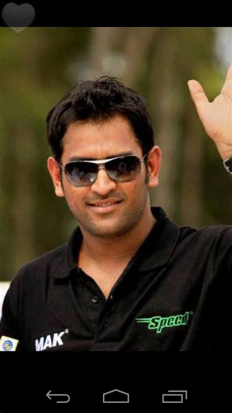 ms dhoni wallpaper gallery