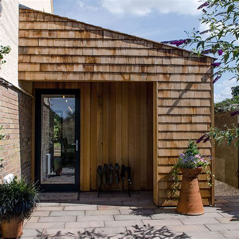 Timber Suppliers   Oak Shingles, Cedar Shingles