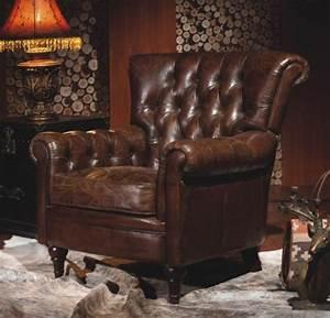Lounge Sessel Leder Braun : ohrensessel aus leder und weitere ohrensessel g nstig online kaufen bei m bel garten ~ Bigdaddyawards.com Haus und Dekorationen
