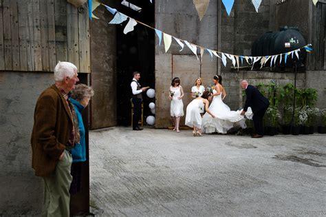 Reportage Wedding Photography  Yorkshire Leeds And Beyond