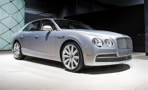 Lincoln Continental Prototype by Lincoln Continental Concept Otopan