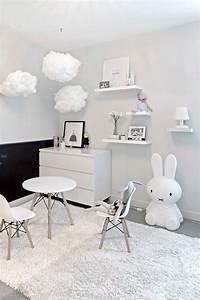 Kleinkind Zimmer Junge : cloud theme bb nursery pinterest kinderzimmer babyzimmer und h uschen ~ Indierocktalk.com Haus und Dekorationen