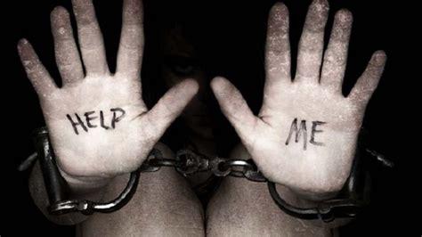 le b 233 nin sous surveillance en mati 232 re de lutte contre l esclavage moderne rapport benin to