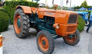 Fiat Someca 615 Fiche Technique    Info