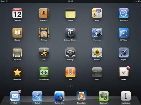 iphone screen app need to take beautiful screenshots there s an app