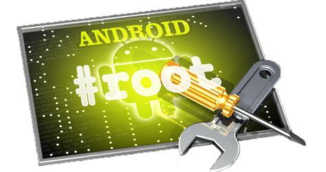 rooting android phone top 5 softwares to root any android device