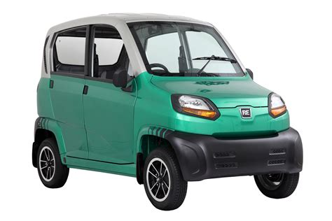 Cheapest New Cars, The List Of Crazy Cheap Cars