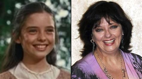 After the sound of music, carr left the show business for the most part, but recently appeared in mad men and has cropped up at reunions with her fellow von she was just 13 when the sound of music premiered, but had already appeared in several films and television shows by the time she was cast. 'The Sound of Music': Where are they now?