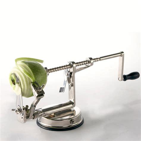 meilleurs cours de cuisine eplucheur trancheur et évide pomme maison futée