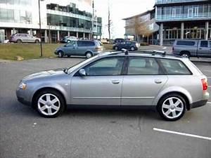 Audi A4 Avant München : 2003 audi a4 wagon quattro 10995 malibu motors vicotria ~ Jslefanu.com Haus und Dekorationen