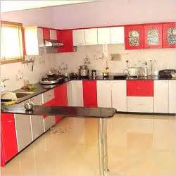 interior fittings for kitchen cupboards modular kitchen tips for your home