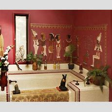 5 Distinct Home Decor Styles