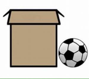 Prepositions/Boxandball - StudyBlue