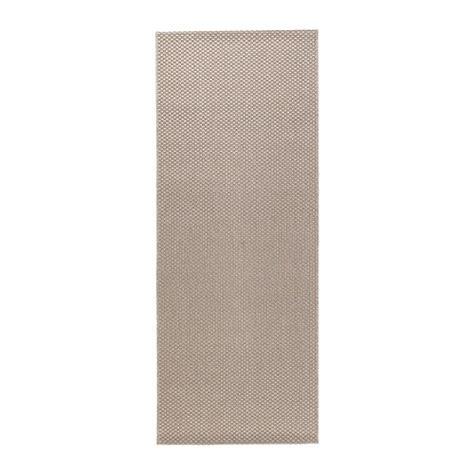 teppich fur draussen morum teppich flach gewebt ikea
