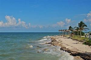 pin by beth inman on 3 fl rv parks campgrounds pinterest With honeymoon island state park florida