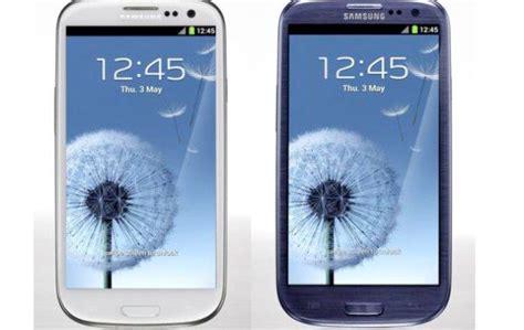 best verizon smartphone best verizon smartphones verizon technologys