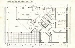 Faire Le Plan De Sa Maison. 17 tapes cl s pour faire construire sa ...